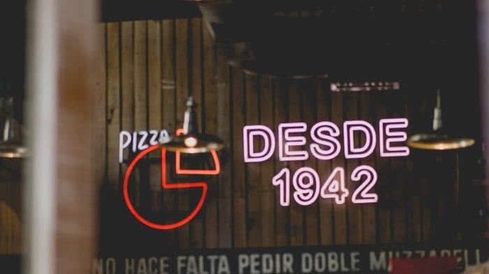 Gesundes Pizza Rezept | Fitness Pizza al Tonna