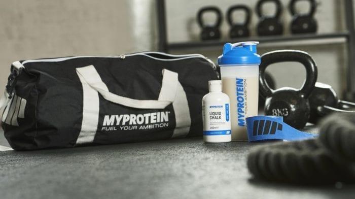 Triff das Myprotein Team auf der FIBO 2016 – #MYPFIBO