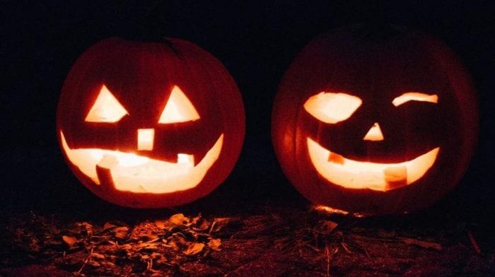Halloween Rezept | Last Minute Blut Drink