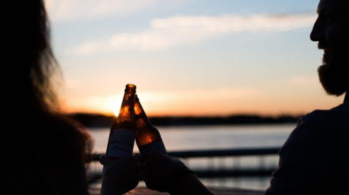 Alkoholverzicht, warum du den Verlockungen manchmal widerstehen solltest