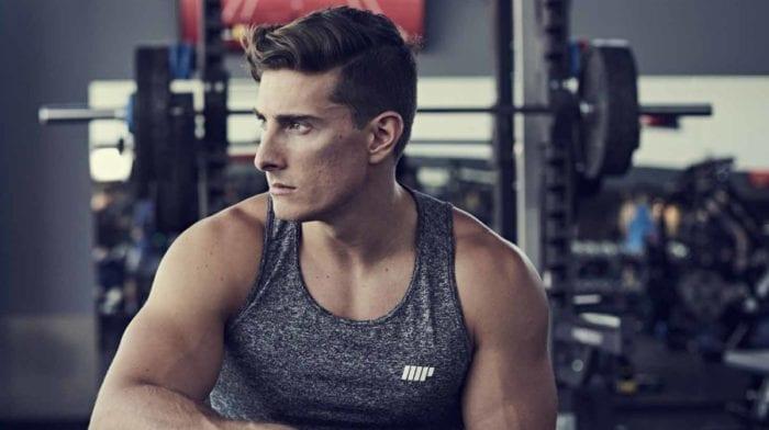 Mentaltraining | Fokussiert auf Fitness und Höchstleistung