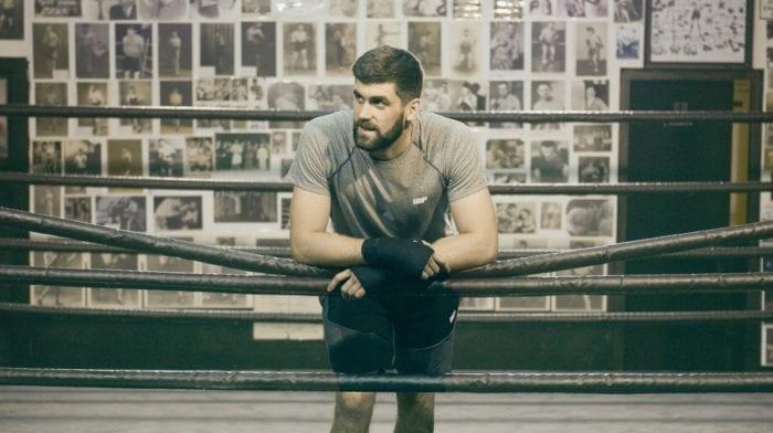 Kampfsportarten- Der Kick zu perfekter Rundumfitness