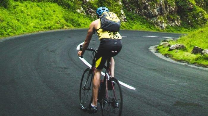 Konsumierst du als Radfahrer genug Protein?