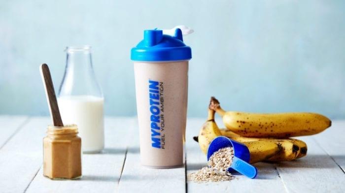 5 günstige Protein Shake Rezepte – Perfekt für ein kleines Budget!