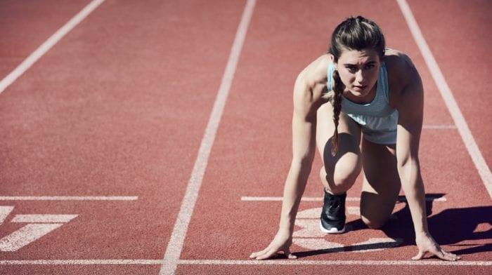 Marathon Ernährung fürs Training | 10 Ernährungstipps für Läufer
