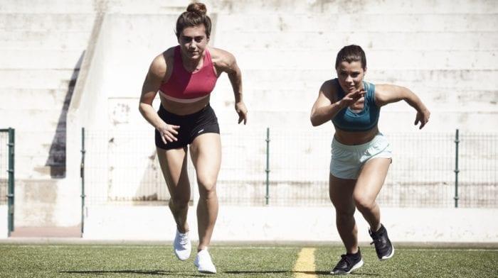 """Marathon Training: Die Vorteile von """"Tune Up"""" Rennen"""