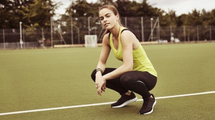 Motivation finden fürs Gym trotz Uni? Finde heraus wie!