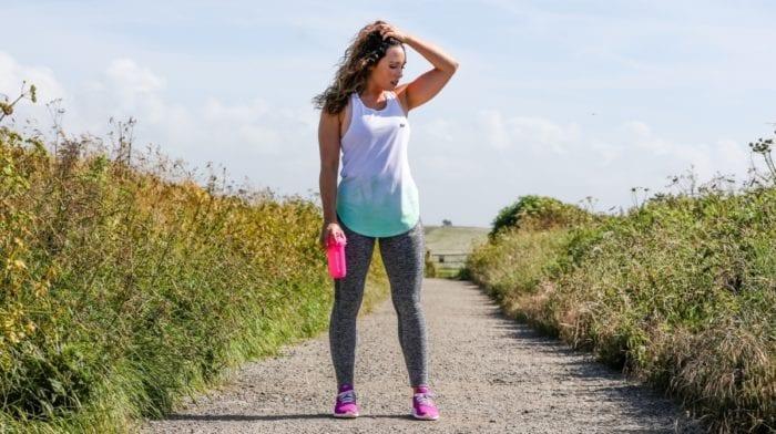 Stresswahrnehmung | Baue deine Probleme mit Sport ab!