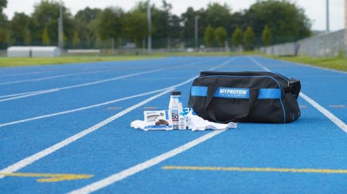 Gesund unterwegs | 3 Tipps für Athleten