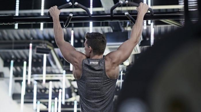 oberen Rücken verbessern | 10 Top Tipps