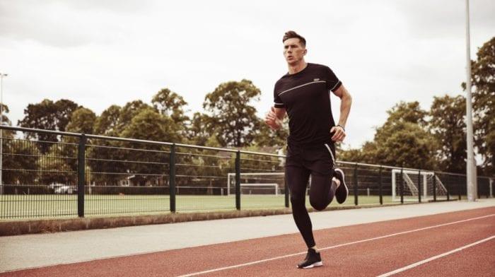 Muskelwachstum und Stärke | Wie man einen Trainingsplan erstellt