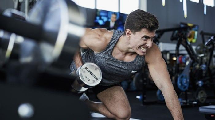 Wellenförmige Periodisierung | Schocke deine Muskeln