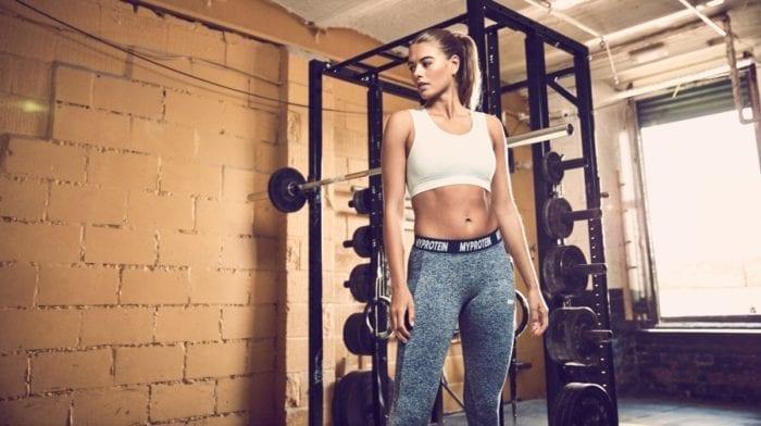 Warum die richtige Körperhaltung so wichtig ist