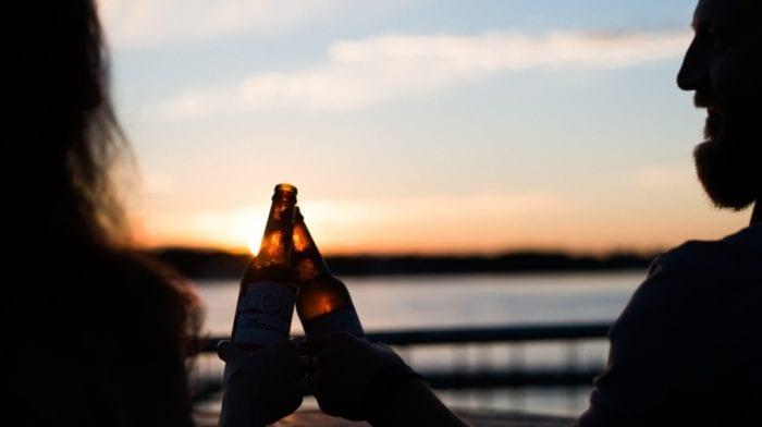 Sport und Alkohol | Zuviel ist zuviel!