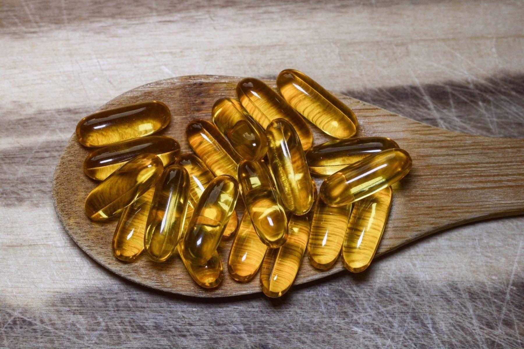 Nutzen von Nachtkerzenöl – Vorteile, Nebenwirkung & Dosierung
