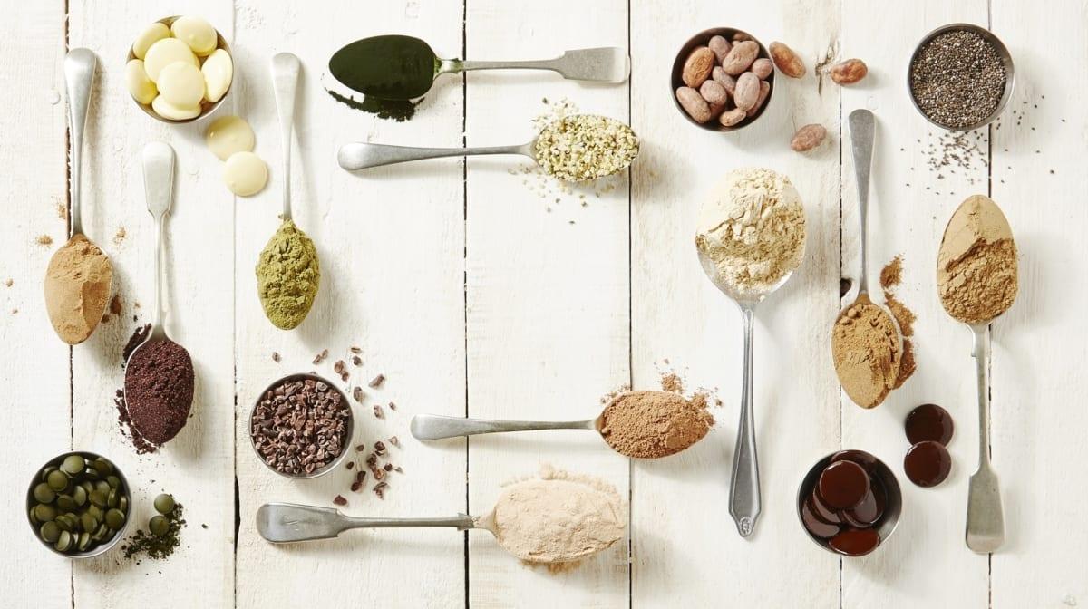 muskelaufbau-ernährung