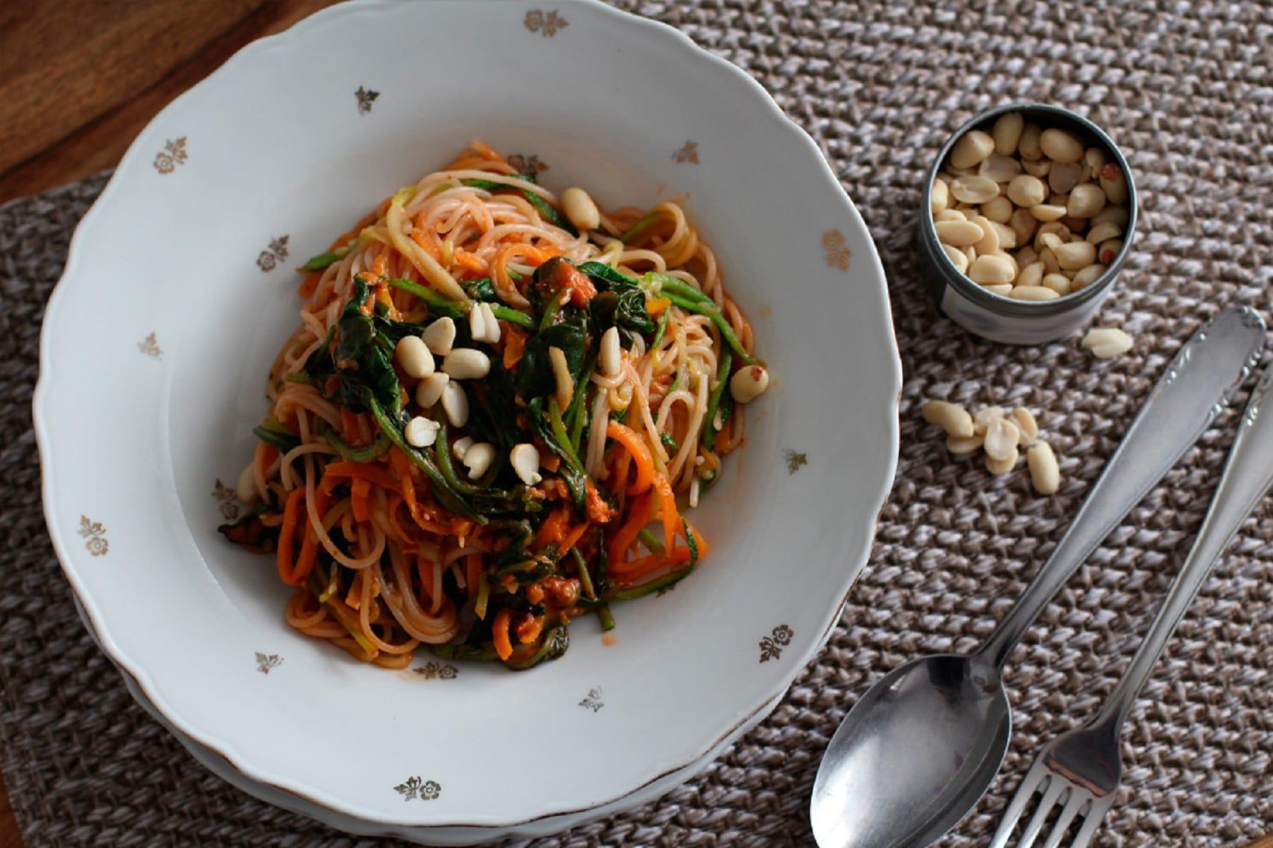 nudeln-zucchini