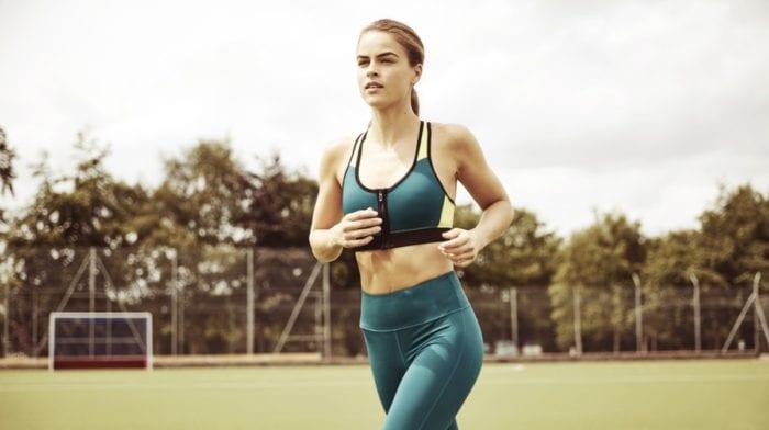 Unsere 4 Tipps, um deinen Lauf zu maximieren