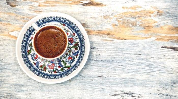 Alternative Koffein Quellen & Einnahme | Mehr Energie, mehr Wachheit