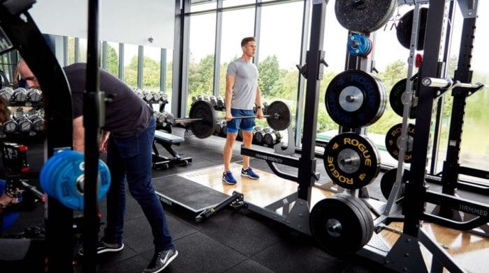 Richtig Gewichtheben | 9 Tipps um deine Technik zu verbessern