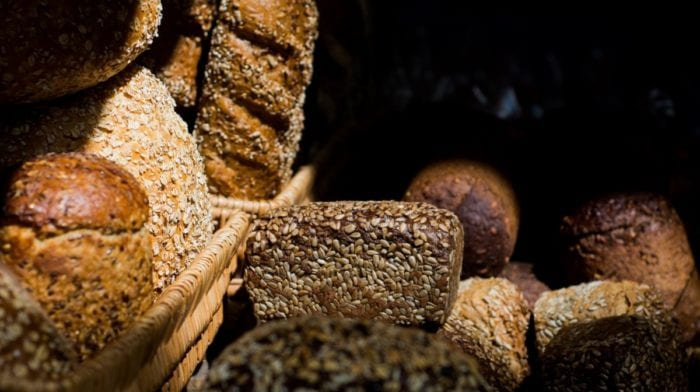 unbekannte Mehlsorten | ihre Vorteile & Kreative Ideen