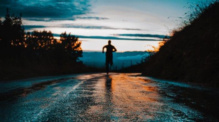 Motivation finden – 5 Tipps für Winterläufe