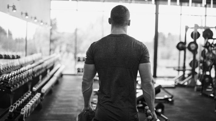 Bleib fit: 3 Workouts für die Weihnachtszeit