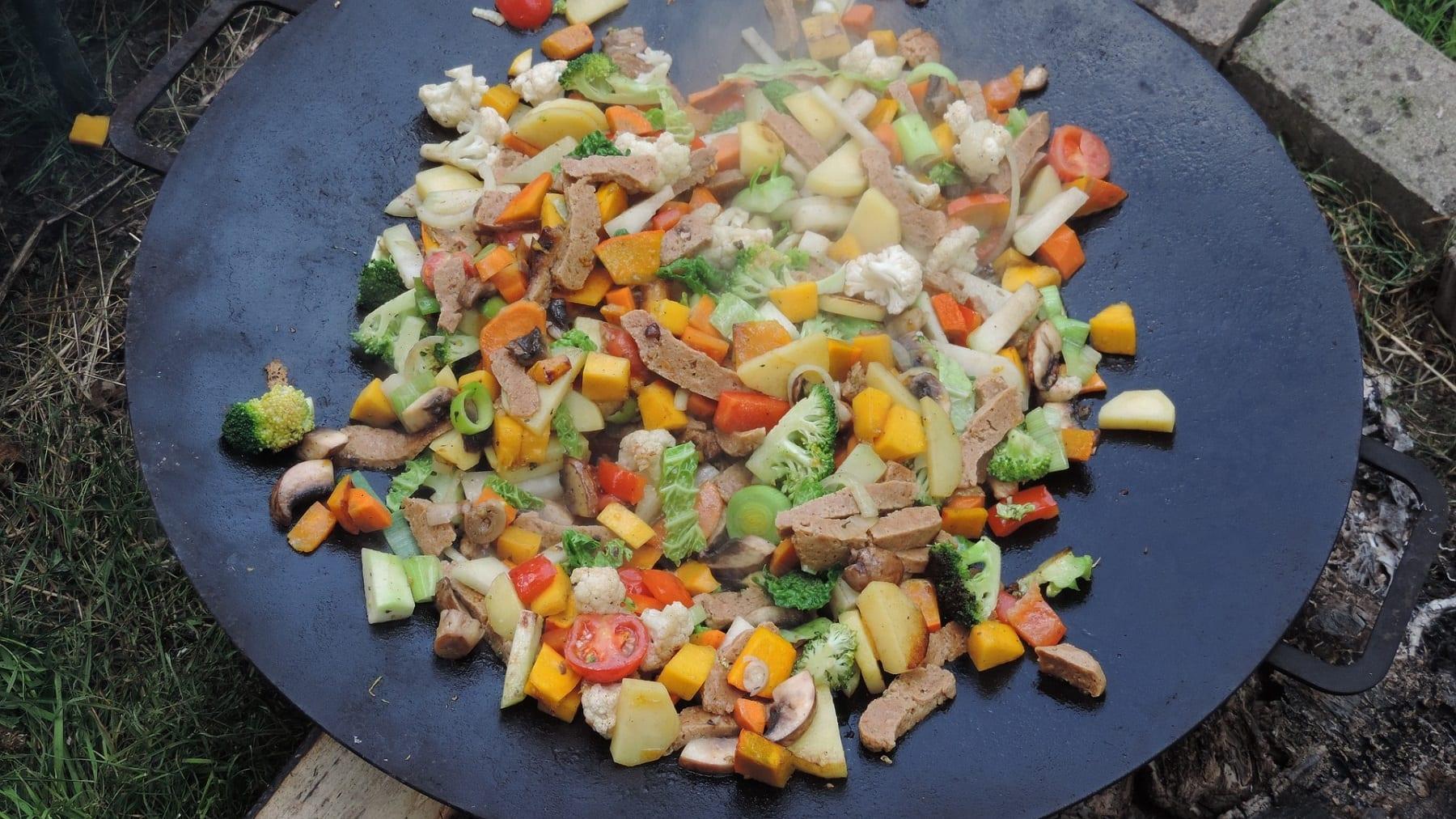 veganen-Proteinquellen1