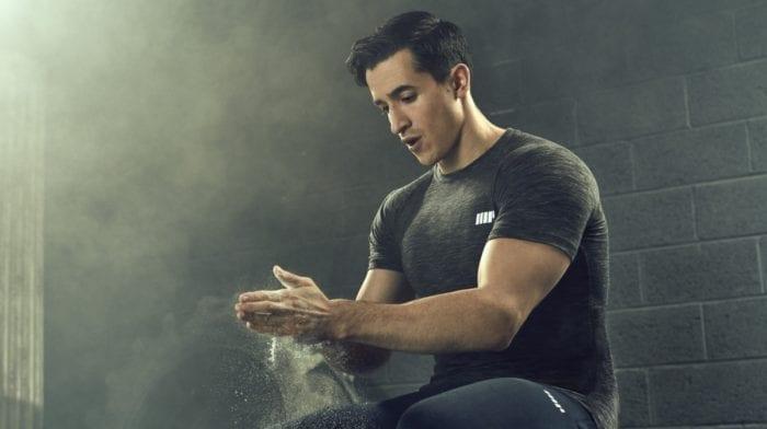 Was tun bei Muskelzerrung und Verletzungen