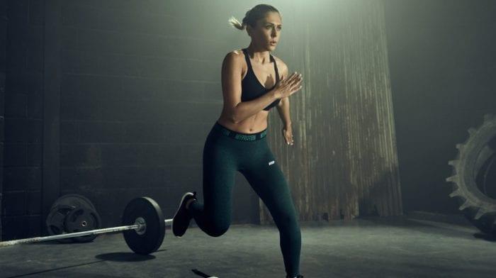 Trainieren trotz Vollzeitjob | Tipps & Tricks