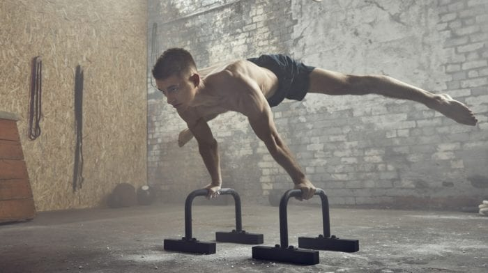 Mentale Vorbereitung Für Athleten | Verbessere Deinen Persönlichen Rekord