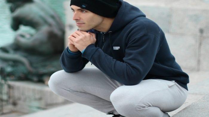 Deine Fitness Reise | Das große Ganze