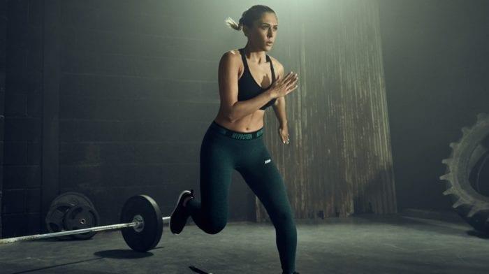 Einführung in die CrossFit Games
