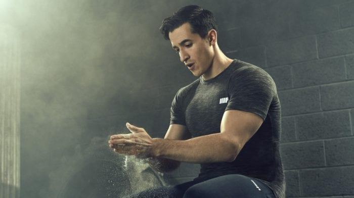 Was genau ist eigentlich dieses CrossFit Training? | Vorteile & Anfängerworkout