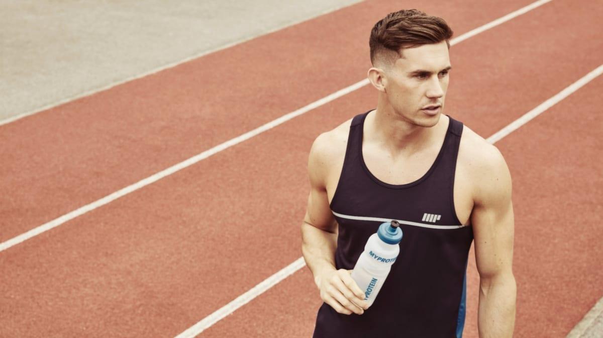 Muskelaufbau Ernährung: Die 10 größten Fehler im Kraftsport – Part I