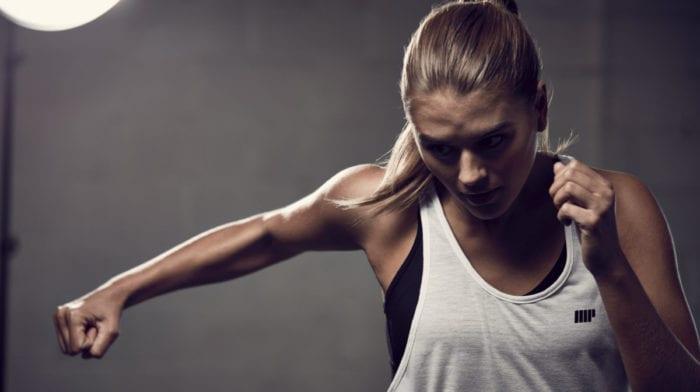 Lean bulken vs. Gesund abnehmen | Masse- und Diätphase