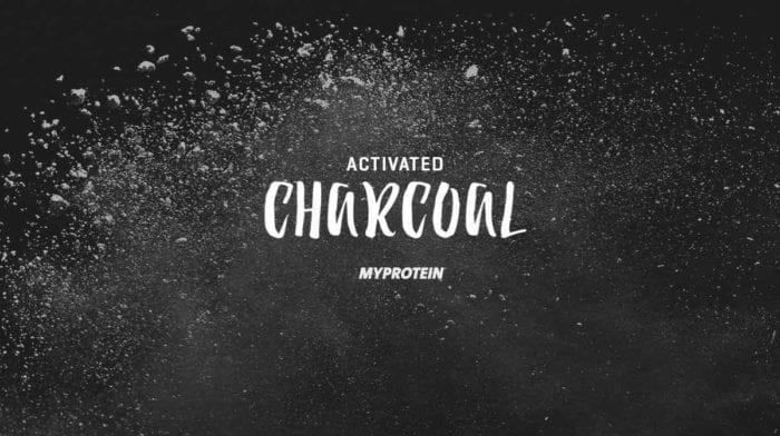 Aktivkohle: Wirkung, Nebenwirkungen & Anwendung