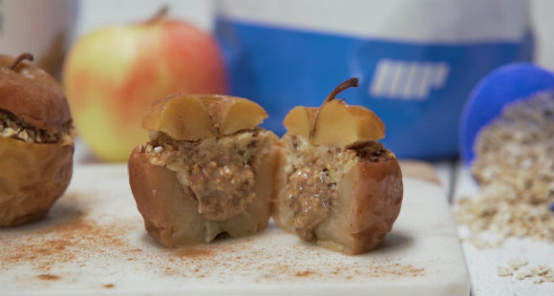 14 köstliche Erdnussbutter Rezepte, die deine Obsession befriedigen werden