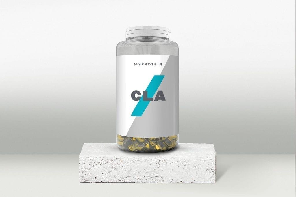 Bio Shaker hilft beim Abnehmen