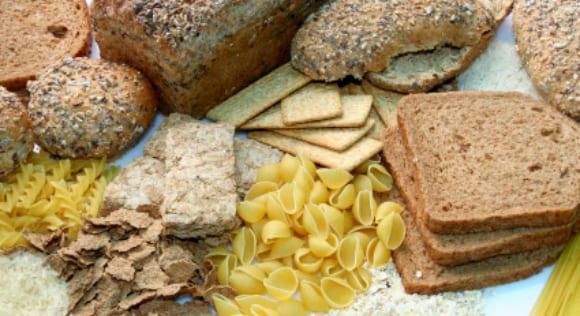 Was essen vor dem Sport?   Die besten 10 Pre-Workout Nahrungsmittel