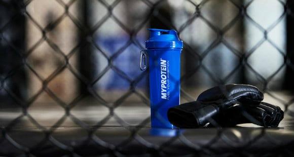 Die perfekte Protein Shake Einnahme: Vor oder nach dem Workout?