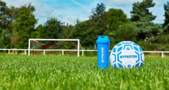 Das perfekte Protein Shake Einnahme: Vor oder nach dem Workout?