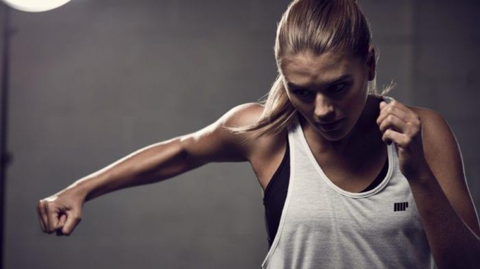 20 Minuten Workoutplan | Spare Zeit