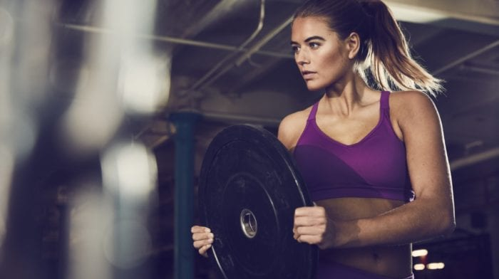 BCAAs für Frauen | Was du wissen solltest