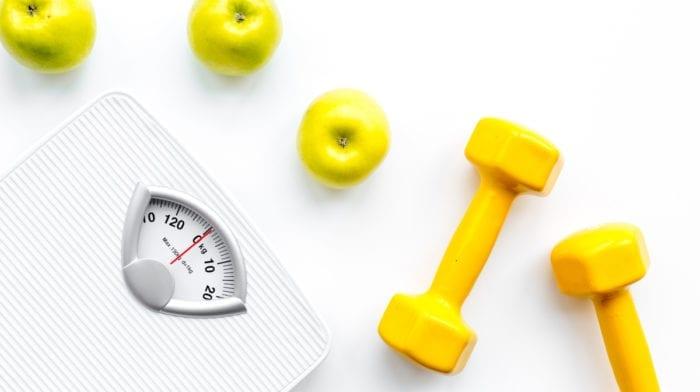 5 Nahrungsergänzungsmittel zum Abnehmen