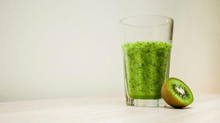 Arthritis vorbeugen | Welche Lebensmittel helfen?