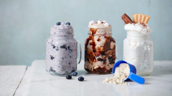 Tiefgefrorene Vs frische Lebensmittel: Was ist besser?