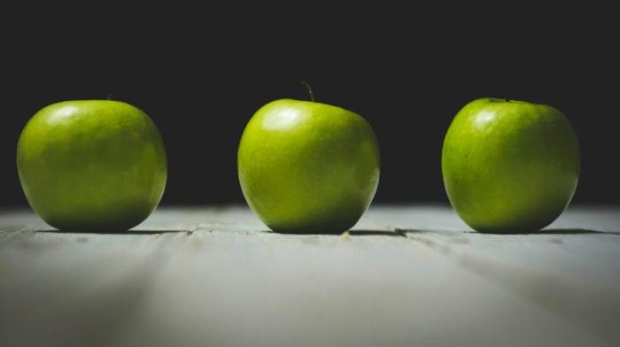 Apfelsäure (Malat) | Wirkung, Einnahme & Dosierung