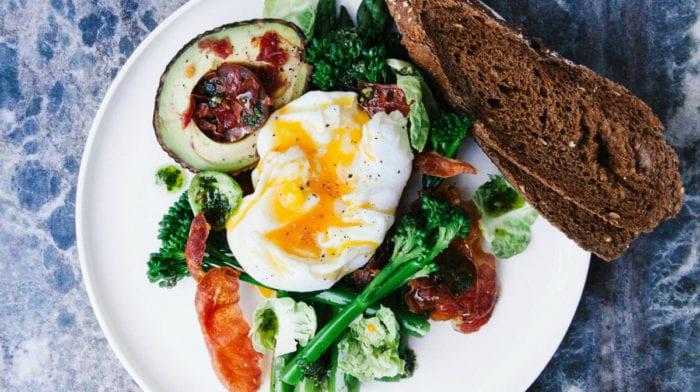 Sollten sich Männer und Frauen unterschiedlich ernähren?
