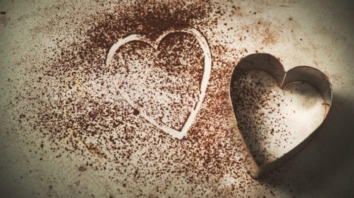 Kakaopulver | Nutzen und optimale Verwendungsmöglichkeiten